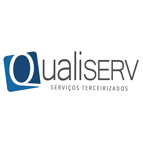 Qualiserv